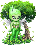 "Celebi ""Voice Of"