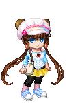 PKMN Trainer Mei (BW2)
