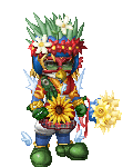 Pollenman