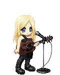 Taylor Swift - Pi