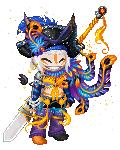 Faerie Pirate Eud