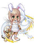Tooth fairy >w<