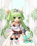 Rune Factory 4 -