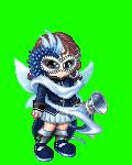 Trumpet Fairy