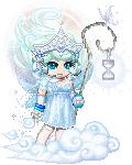 Air Fairy Princes