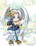 Angel Imp rebirth