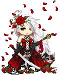 """""""Bloody Rose"""""""