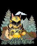 1 Tailed - Shukak
