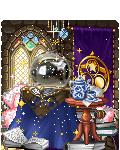 H. Potter Divinat