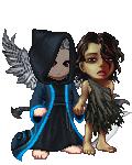 Azrael~Angel of D