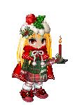 Christmas time is