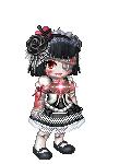 Guro Lolita ♡