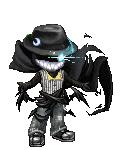Sinister Thief
