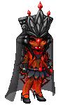 The S.I.N Queen