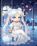 Neo Queen Selenit
