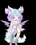Moon dragon Momor