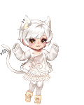Kitty Girrrrl