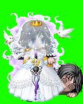 The Murder Bride