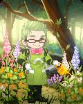 Forest Florist