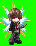 Kira (Yagami Ligh