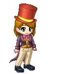 Mrs. Willy Wonka