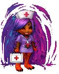 S.I.N Nurse