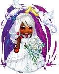 S.I.N Bride