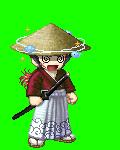 Himura Kenshin, e