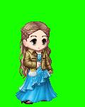 Bella Swan (Prom