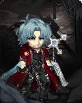 DMC V: Dante
