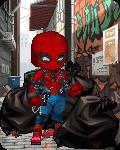 Spider-Man HC : S