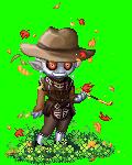 Skull Kid [Legend of Zelda]
