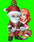 Santa Baby ;)